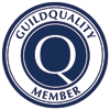 As a quality-focused contractor, Jeff Holder Builders relies on GuildQuality's customer satisfaction surveying to help them deliver an exceptional customer experience.