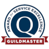 As a quality-focused contractor, HartmanBaldwin Inc. relies on GuildQuality's customer satisfaction surveying to help them deliver an exceptional customer experience.