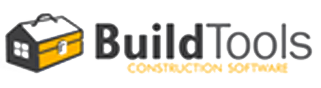 BuildTools
