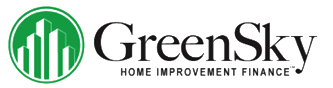 GreenSky Home Improvement Finance