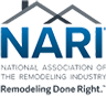 National Association of the Remodeling Industry - NARI
