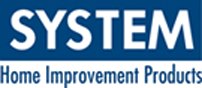System Home Improvement Products