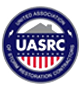 United Association of Storm Restoration Contractors - UASRC