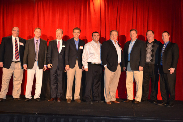 GuildQuality Recognizes Top 6 Replacement Contractors for Delivering Quality Customer Service