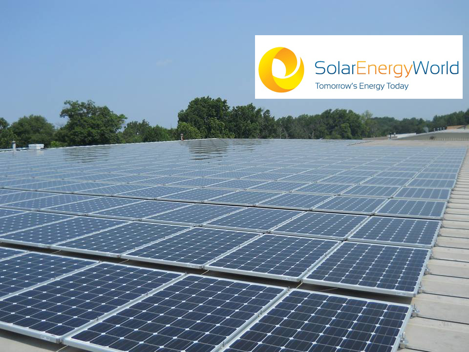 Customer Reviews For Solar L Guildquality Success Story