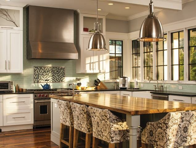 Homes From Our Community Of Quality Atlanta Home Gets A