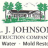 A.J. Johnson Construction Company, Inc.