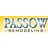 Passow Remodeling