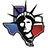 Liberty Builders of Texas