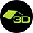 3D Roofing & Construction