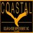 Coastal Solar & Home Improvement, Inc