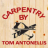 Carpentry by Tom Antonellis