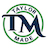 Taylor Made Custom Contracting, Inc.