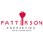 Patterson Properties