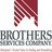 Brothers Services Company