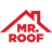 Mr. Roof/Able Roofing