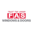 FAS Windows & Doors