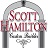 Scott Hamilton Custom Builders