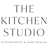 The Kitchen Studio of Glen Ellyn