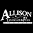 Allison Landscape & Pool Company
