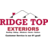 Ridge Top Exteriors - Wisconsin
