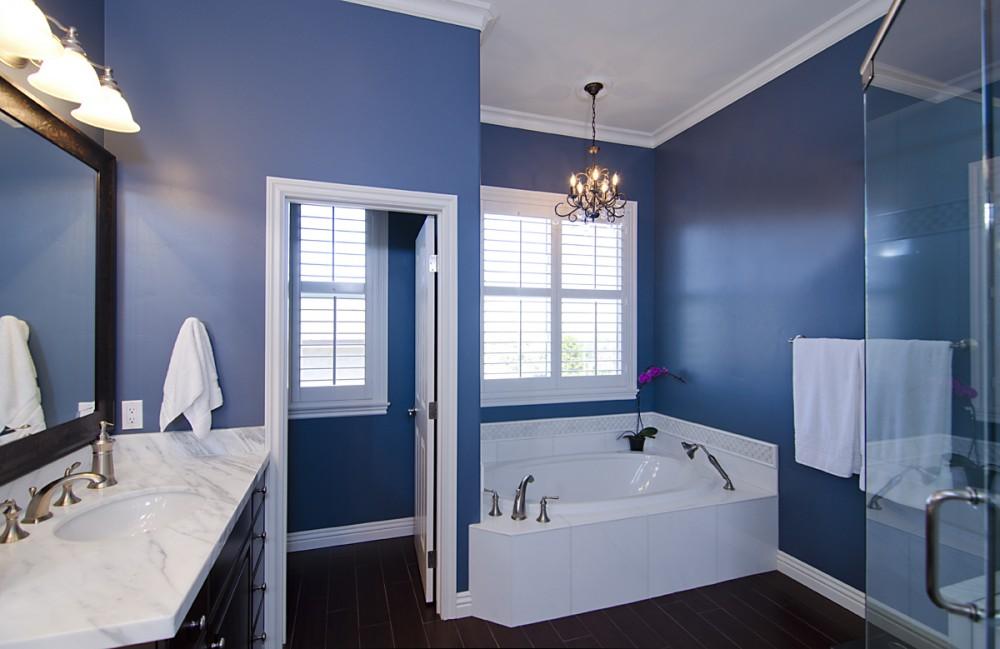 Photo By Murray Lampert Design, Build, Remodel. Major Home Renovation
