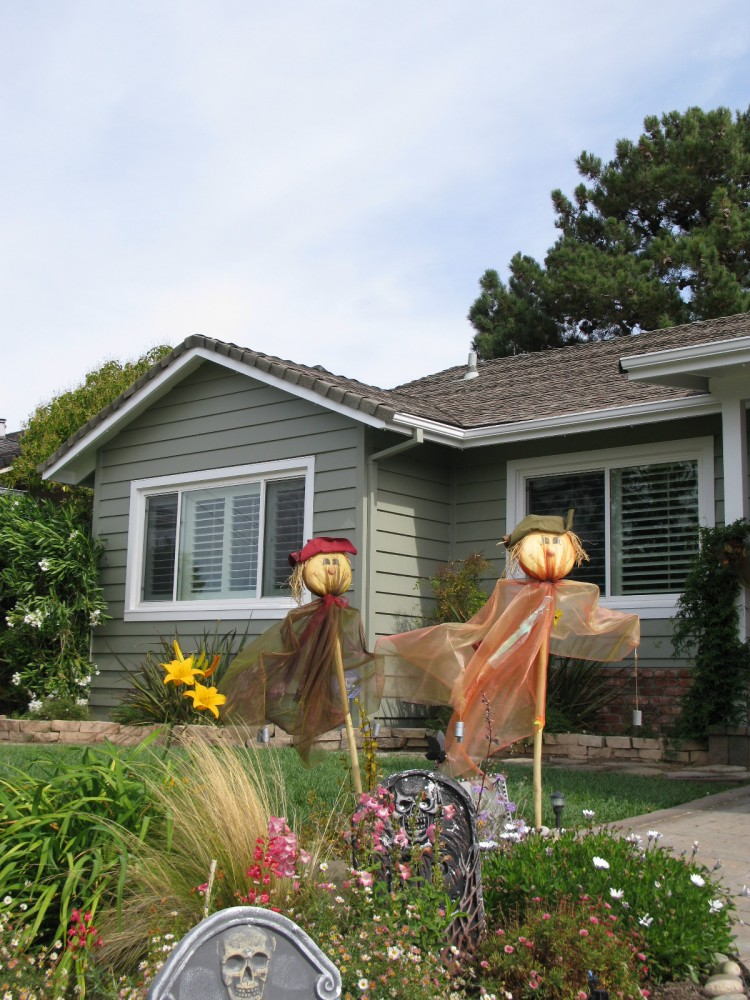 Photo By American Home Renewal. Completed Projects