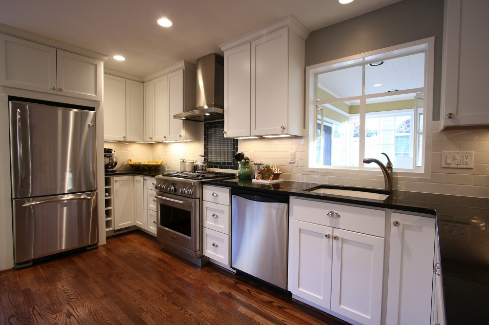 Photo By NVS Kitchen And Bath. Pictures