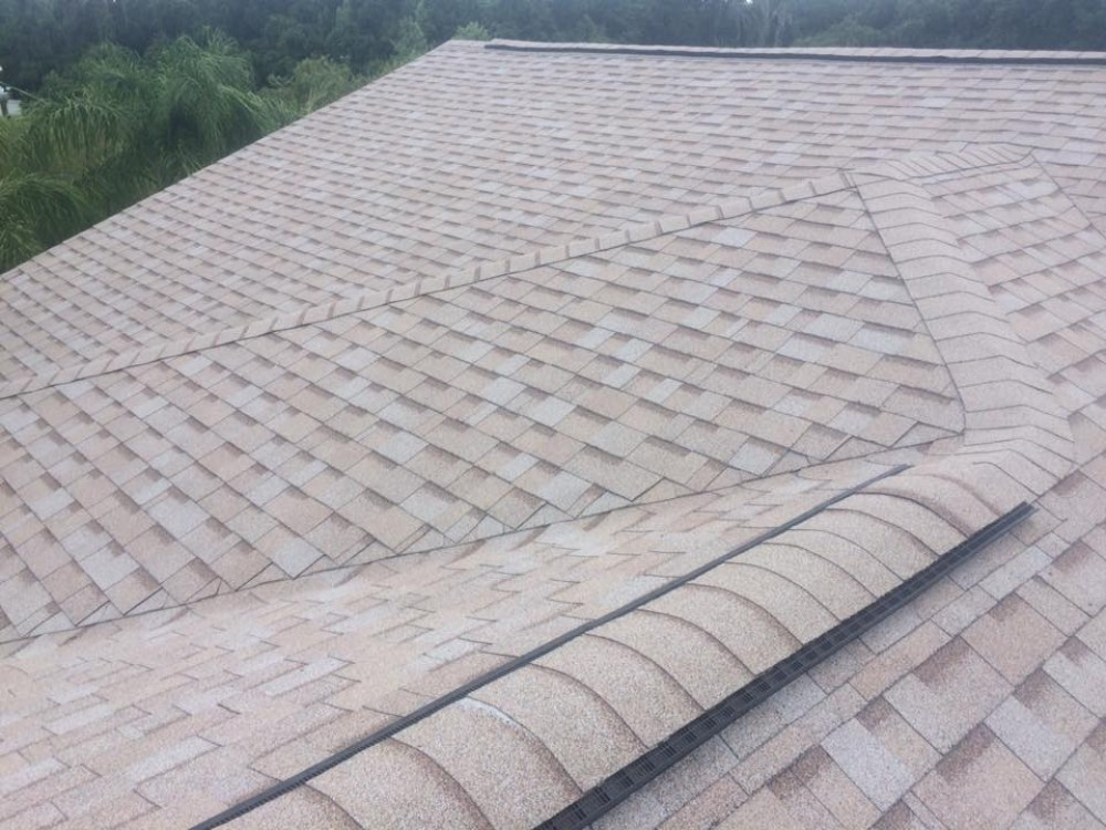 Photo By Shingle Masters Roofing & Construction Services, Inc. Shingle Masters