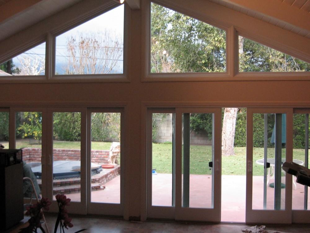 Photo By Door And Window Plus. Windows And Patio Doors