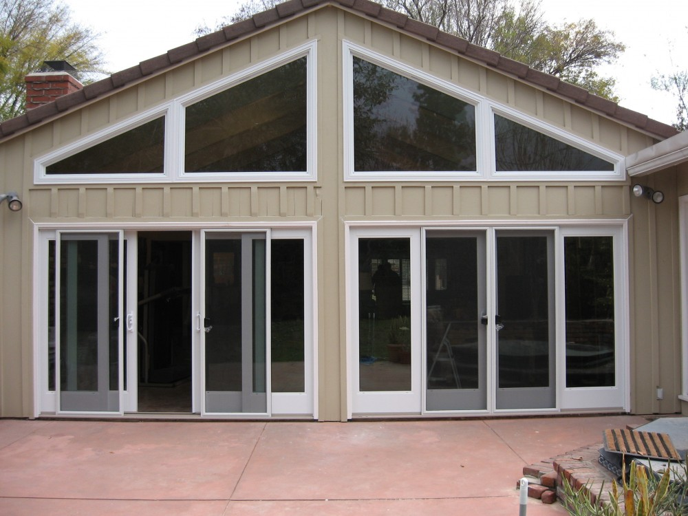 Photo By Door And Window Plus. Windows And Patio Doors