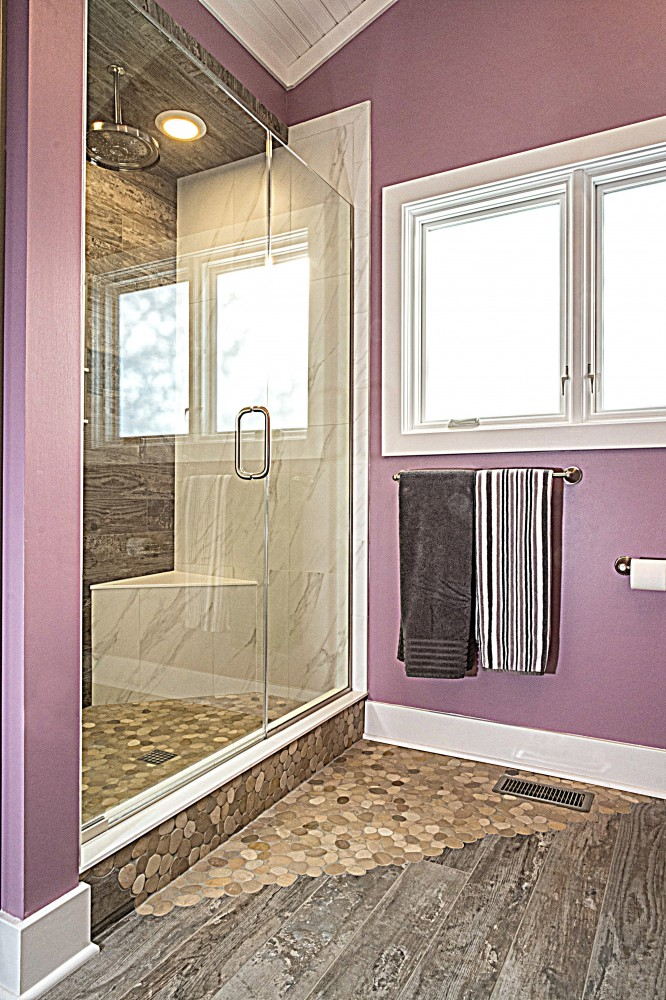 Photo By DuKate Fine Remodeling.