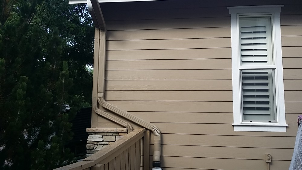 Photo By AquaDuct Roof & Gutters.