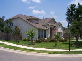 Tidmore Building Athens Tx 75752 Contractor Profile
