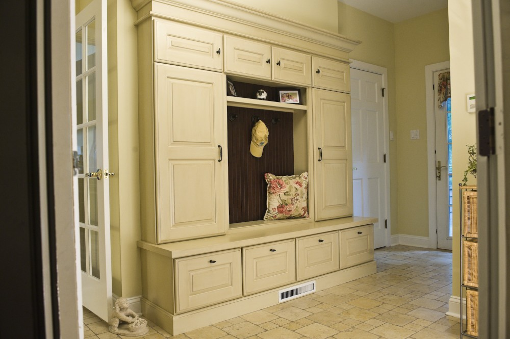 Photo By Pine Street Carpenters, Inc.. Remodeling