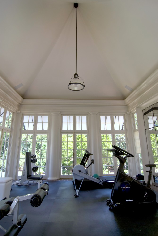 Photo By Coral Construction, Inc.. Examples Of My Work