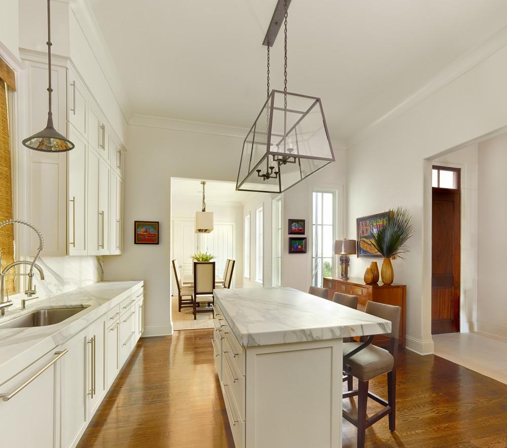 Photo By Structures Building Company. Custom Home Portfolio