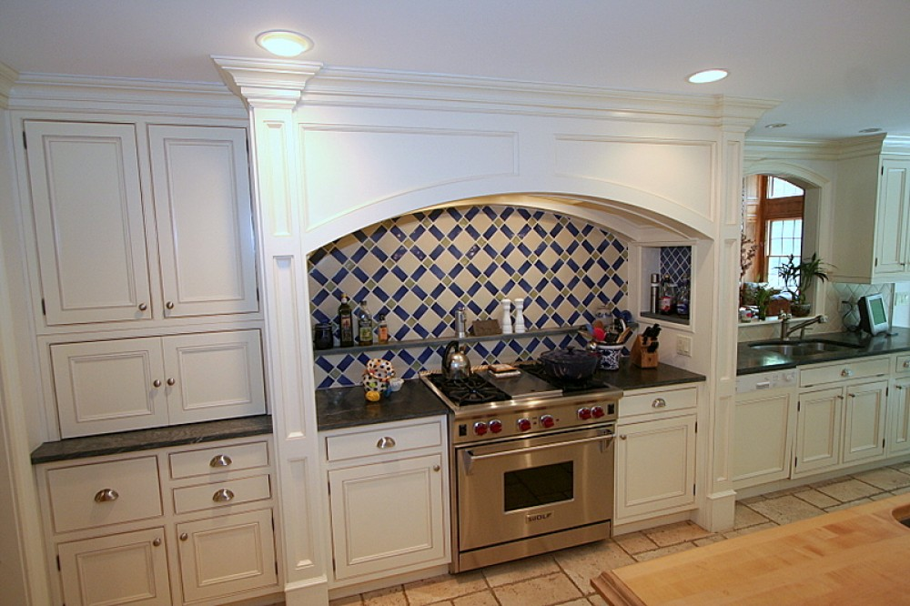 Photo By JMC. JMC Home Improvement Specialists