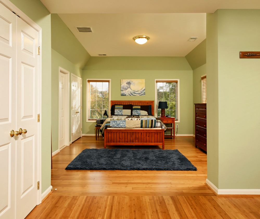 Photo By Tabor Design Build. Green Remodeling