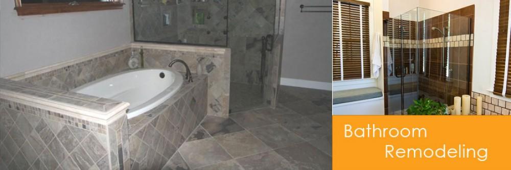 Photo By Gainesville Restoration. Renovation/restoration