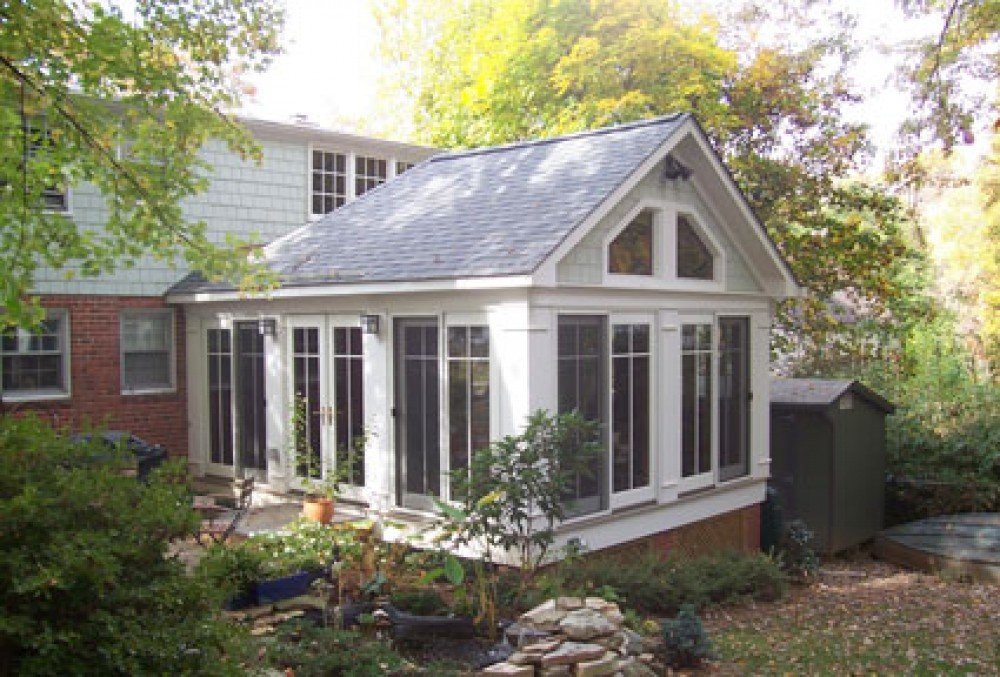 Photo By Dorman Home Remodeling. Renovations