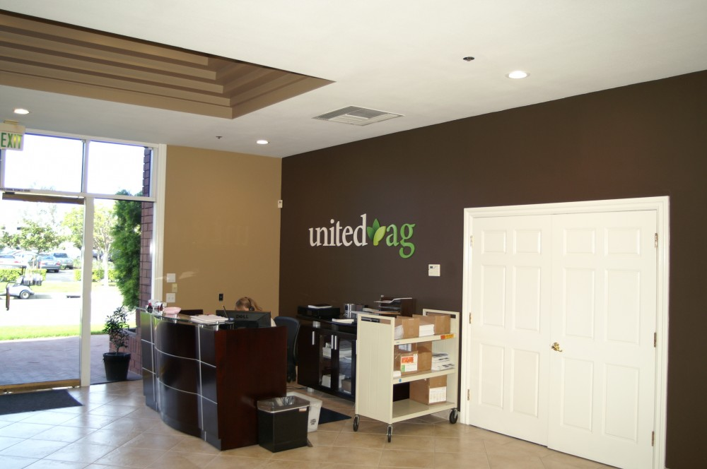 Photo By IM Painting Inc. Interior Painting