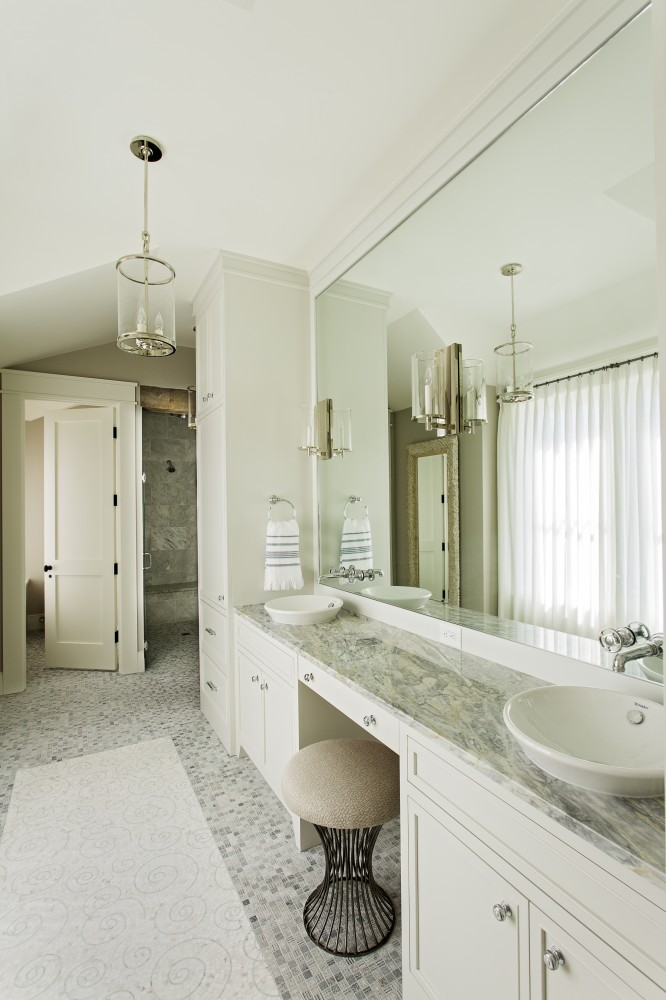 Photo By Phillip W. Smith General Contractor. Phillip W. Smith GC Custom Homes