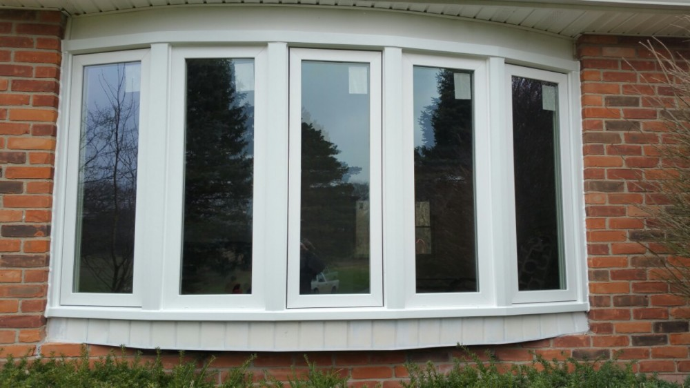 Photo By Wallside Windows. Windows!