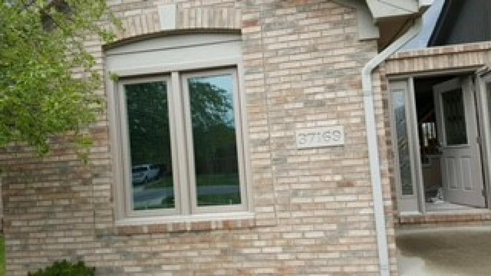 Photo By Wallside Windows. Wallside Windows