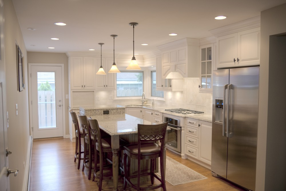 Photo By LaMantia Design And Remodeling. Main Page Photos