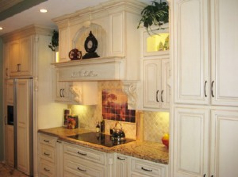 Photo By Elite Remodeling. Renovation Gallery