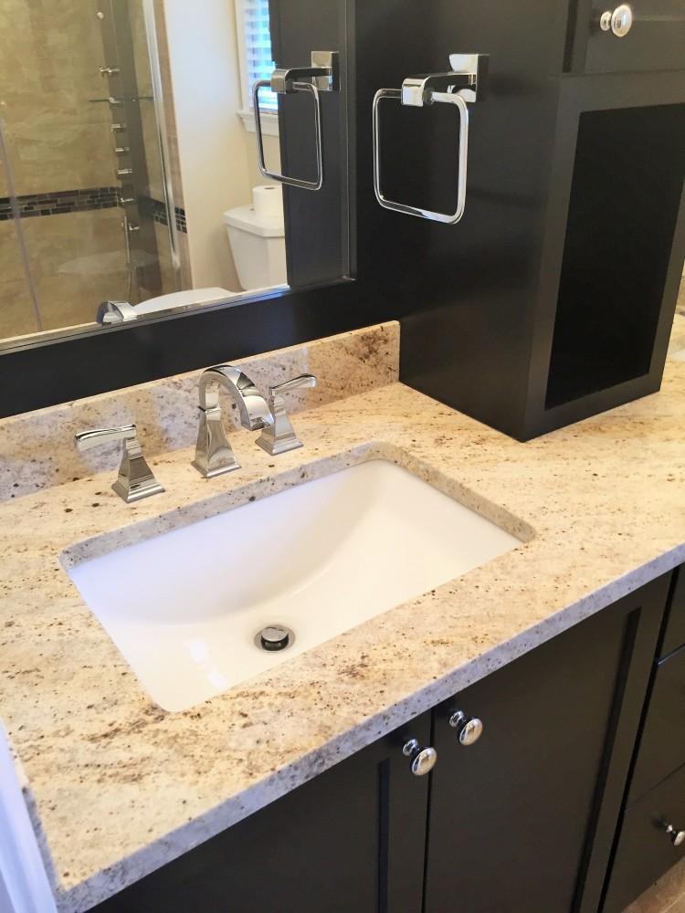 Photo By Bianco Renovations. Kitchen & Bath Remodel