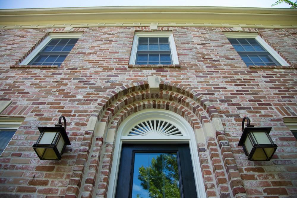 Photo By Renaissance Windows & Doors. Ren W & D