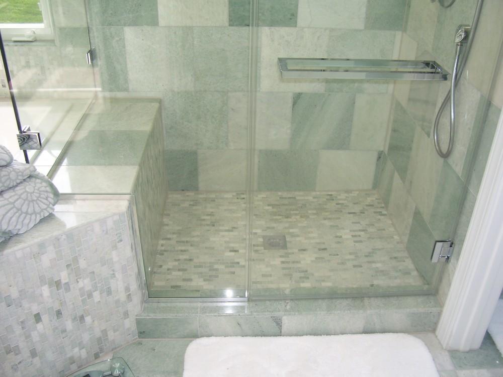 Photo By Starcom Design Build. Bathrooms